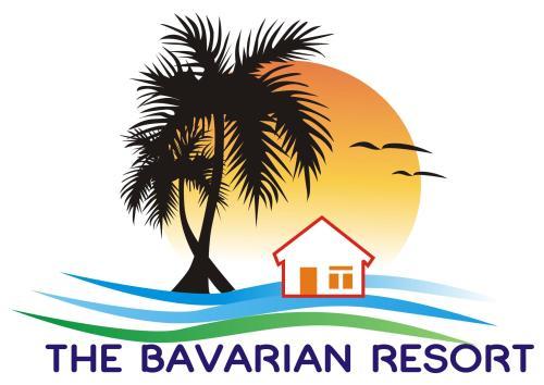 THE BAVARIAN RESORT