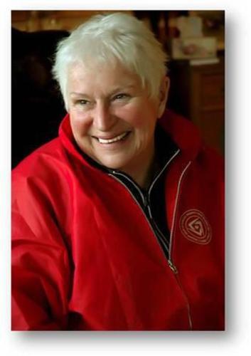 Barbara Festeryga