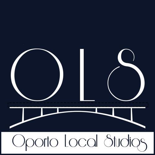 Oporto Local Studios