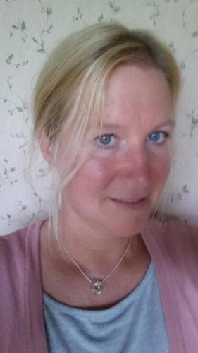 Grietje Nijmeijer-Otten