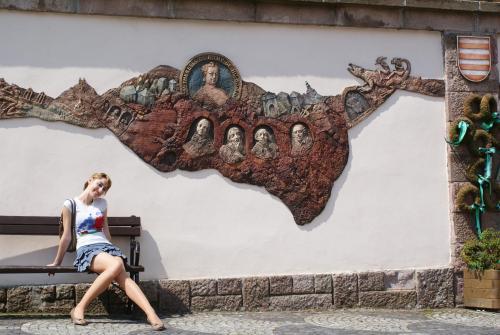 Marianna Šulcová