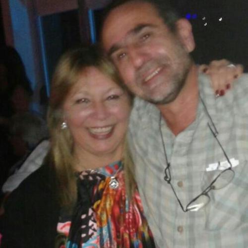 Rodolfo Romero
