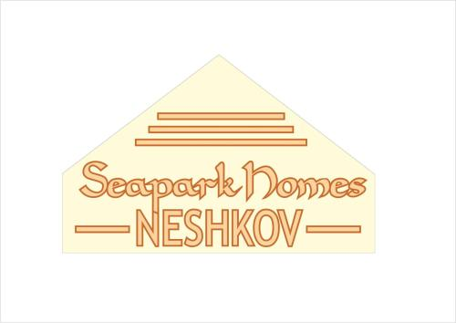 Sea Park Homes Neshkov