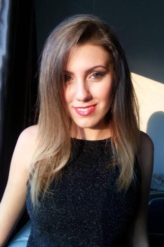 Boureci Clara