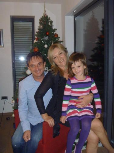 Ivo,Iva,Stefa