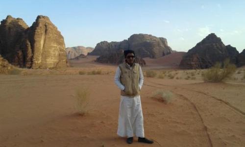 Suleiman Mohamed Al-Blui