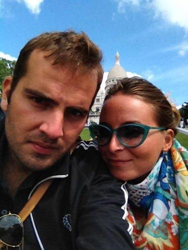 Peppe & Paola