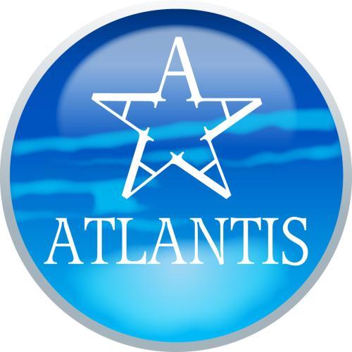 Logo for Atlantis PMR