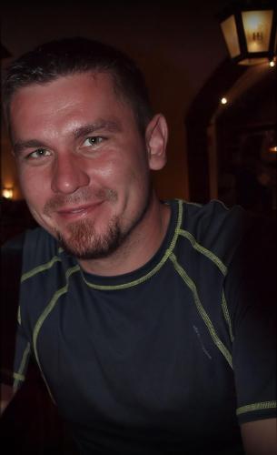 Juraj Jakubec