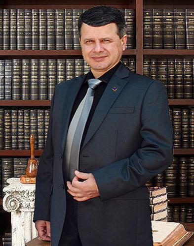 Nicolay Kolev