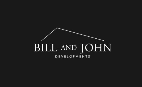 Bill And John Developments