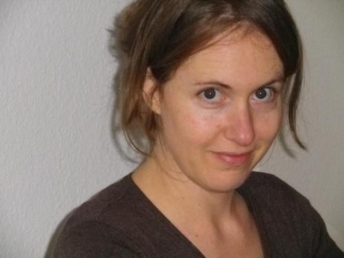 Lynn Verbruggen
