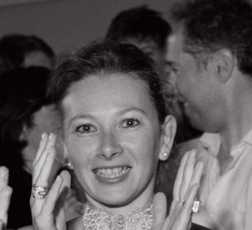 Dominique Laraqui