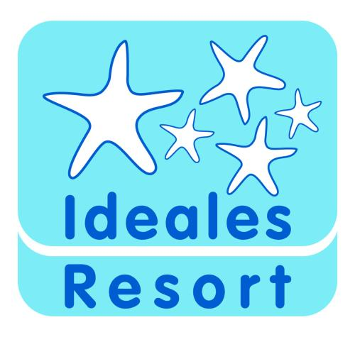 Ideales Resort