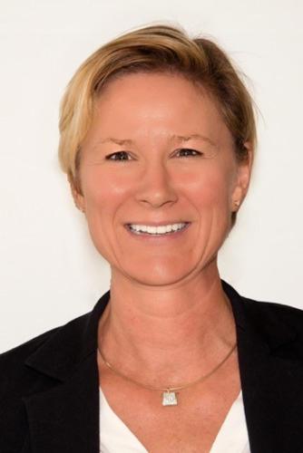 Barbara Vervloet
