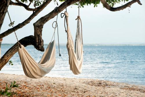 Hotel Playa Manglares