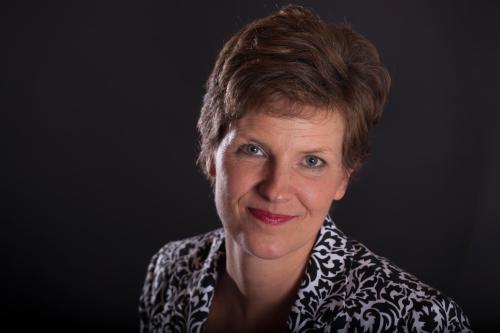 Frau Altmann