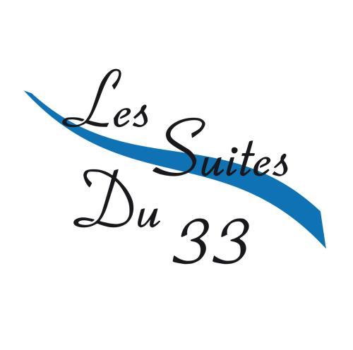 Les Suites du 33