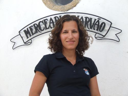 Catarina Machado