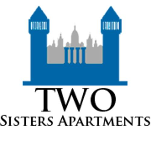 Two Sisters Apartment