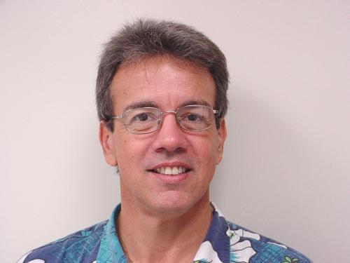 Carlos Domenech