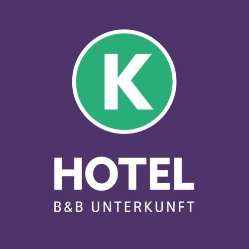 K-Hotel Gruener Baum