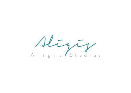 Aligis Studios