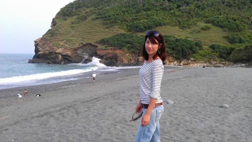 Daiana Wu