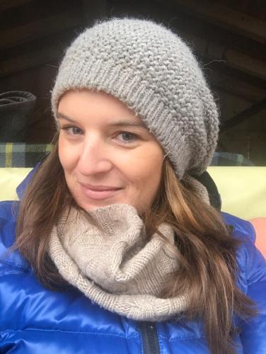 Daniela Ortmann