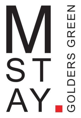MStay Golders Green
