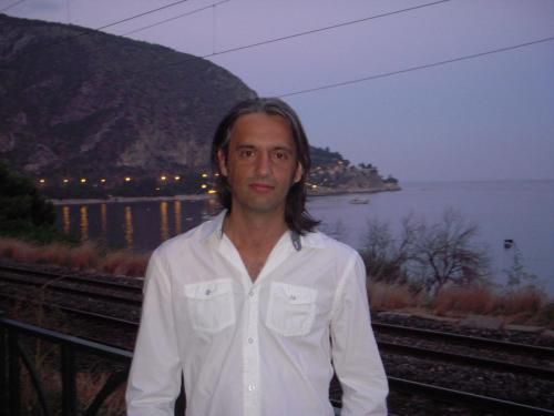 Jean-Philippe Roche