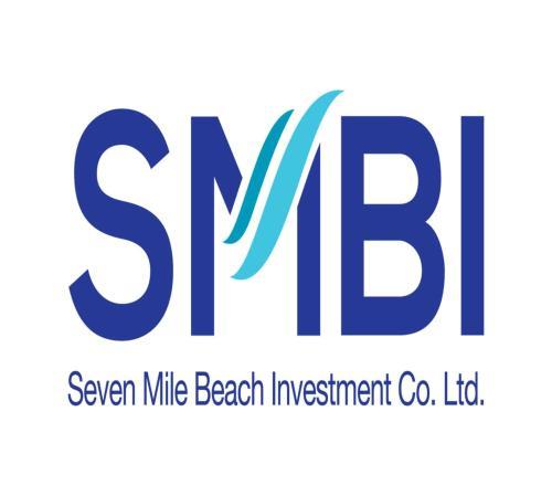 SMBI Co. Ltd.