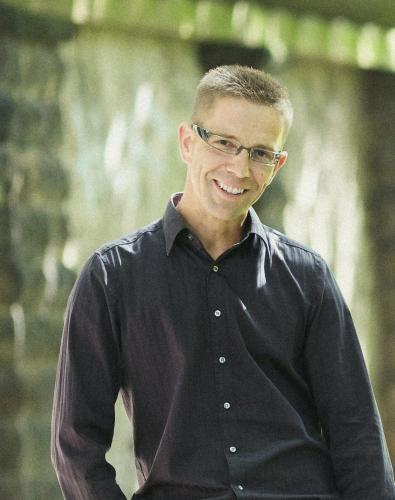 Lutz Gerhardt