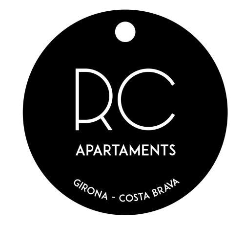 Apartaments RC Girona