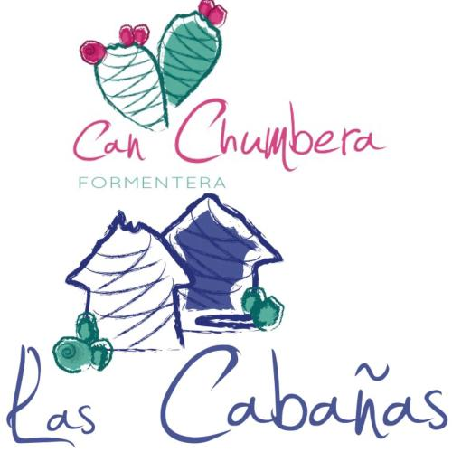 Can Chumbera y Las Cabañas