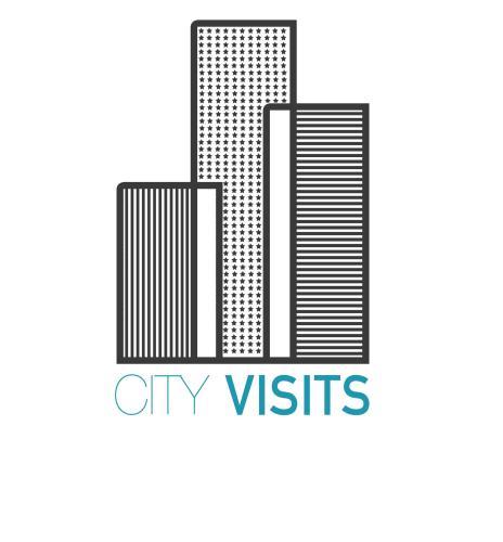 City Visits
