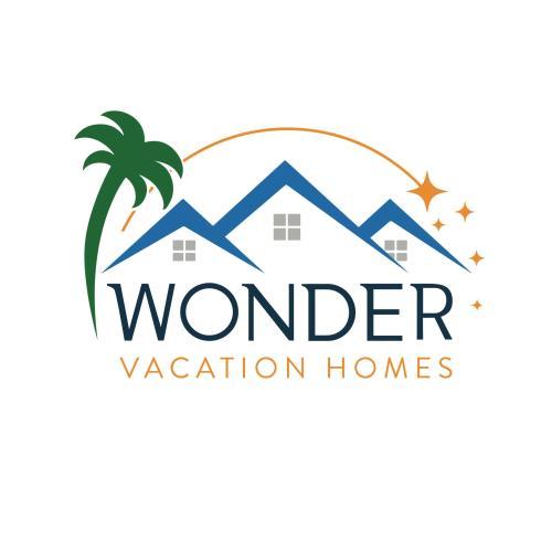 Wonder Vacation Homes LLC