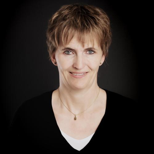 Evelyn Hebeisen