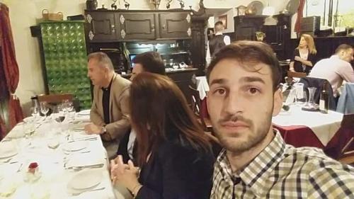 Manos Ioannidis