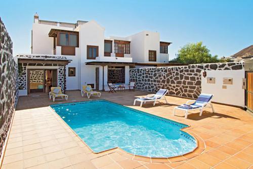 Villa Reme