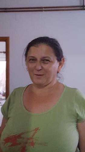 Marija Kolaković