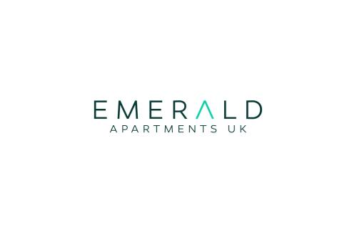 EMERALD APARTMENT UK