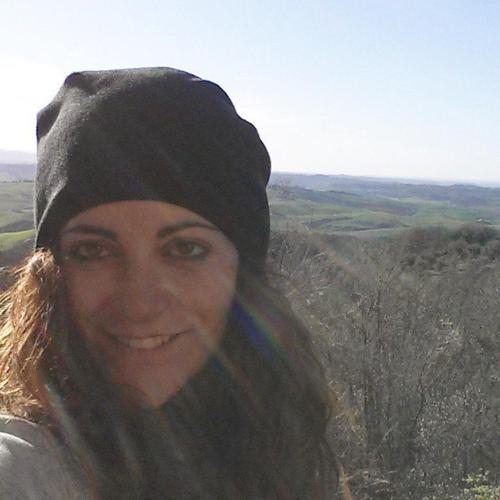 Eleonora Arfaioli