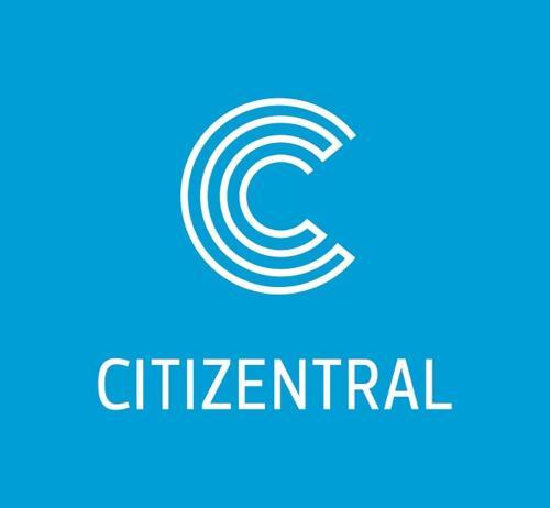 Apartamentos Citizentral