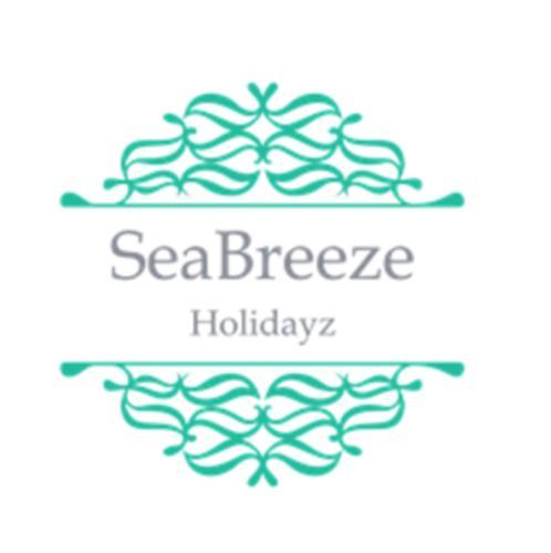 SeaBreeze Holidayz
