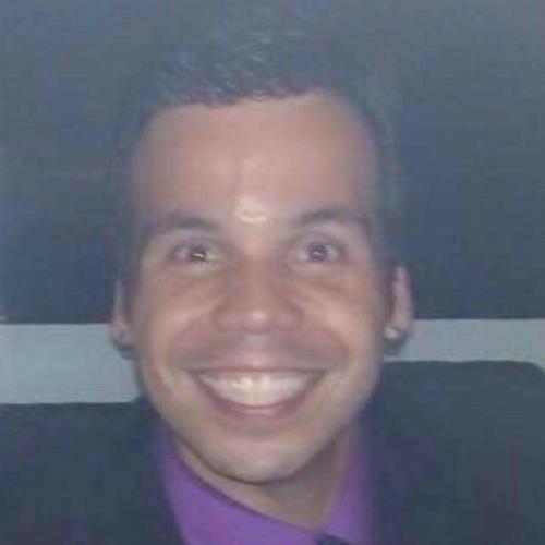 Carlos Roberto Rodrigues