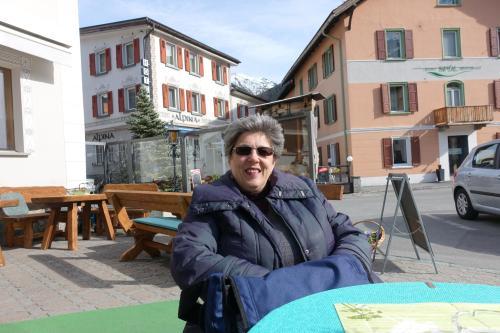 Brunella Raineri
