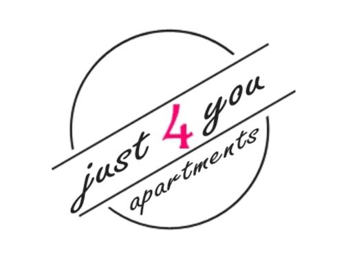 Just4You Apartments