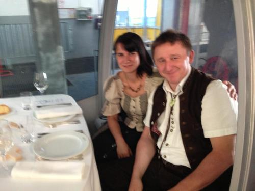 Marko&Beti