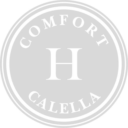 Comfort Calella
